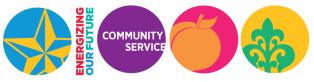 banner_06communityService